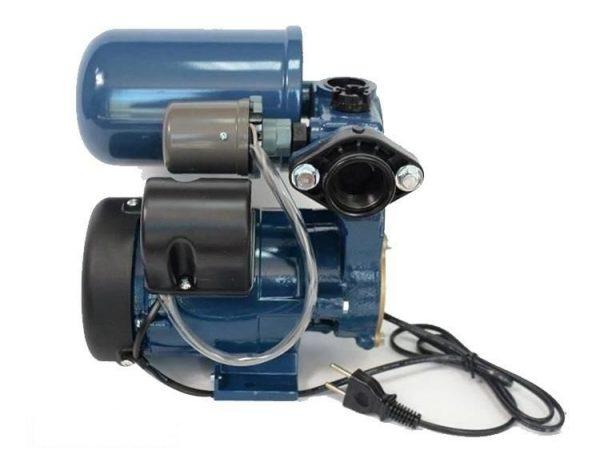 máy giúp tiết kiệm điện do công suất thấp